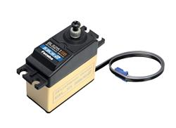 BLS 251SB Brushless Digital, SBus-2, HV  (4.7Kg)