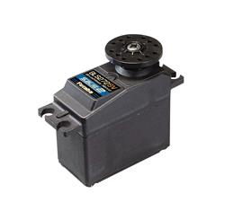 BLS 272SV Brushless Digital, SBus-2, HV  (12Kg)