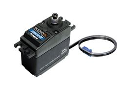 BLS 273SV Brushless Digital, SBus-2, HV (15.2Kg)