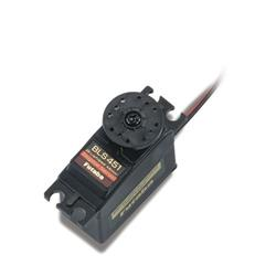 BLS 451 Brushless Digital (10.6Kg)