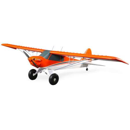 AVION C-Z CUB SS 2100mm EP PNP