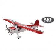AVION TAYLORCRAFT 20 2045mm GP ARF