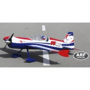 AVION YAK 54 QQ CZ 2600mm GP/ARF