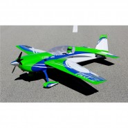 AVION EXTRA 300 2250mm GP ARF