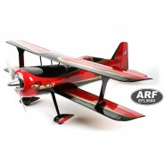 Beast 60e Eflight 1450mm EP ARF