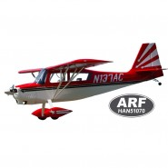 AVION SUP. DECATHLON 3504mm GP/ARF
