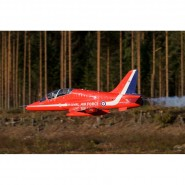 BAe Hawk 1/4 Airworld