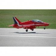 BAe Hawk 1/4.5 Airworld