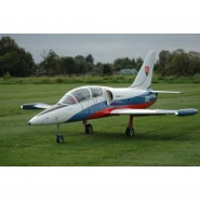 Albatros L-39 1:4,3  Airworld